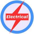 Electrical-Drawing-Diagram-Calculation-&-Symbol-descargar-apk