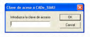 cade-simu-descargar-manual