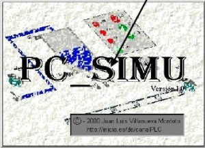 descargar-pc-simu-v2-v3-v4-2017, simu' , simu usa