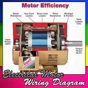 electrical-motor-wiring-diagram