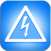 electrical-wiring-diagram-descargar-apk