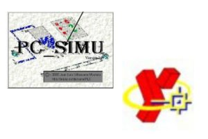 pc-simu-como-usar-online-gratis, simu., download pc simu v3